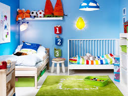 childrens room decor ideas decorate u0026 design ideas for kids
