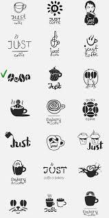 go design 58 best logo patisserie images on pinterest brand identity