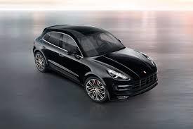 Porsche Macan Gts Black - 2016 porsche macan gts black color new concept u2013 cool cars design