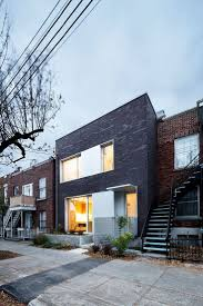 design house online free india design your own home online the architects describe house as for