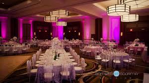 wedding venues az wedding venues in az sheraton grand