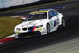 bmw motorsport bmw motorsport and push