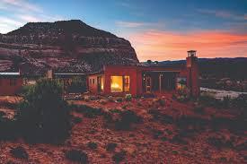 Southwestern Homes 10 Swoon Worthy Southwestern Homes U2022 Dorado Magazine