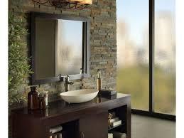 bathroom bathroom vanity cheap powder room cabinets vanities 48