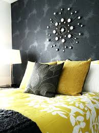 yellow and gray paint u2013 alternatux com