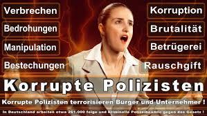 Bangkok Bad Lippspringe Korrupte Polizei Bielefeld