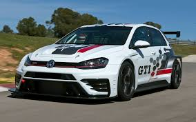 volkswagen sports car 2017 volkswagen golf gti tcr 2017 wallpapers and hd images car pixel