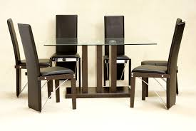 Stunning Design Ideas Ashley Furniture Tables Innovative Dining - Ashley furniture dining table black