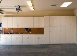ikea garage ikea garage cabinets fernandotrujillo com