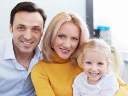 family and home family dentist in flower mound tx jonathan j golab d d s