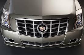 cadillac cts 2013 review 2013 cadillac cts car review autotrader