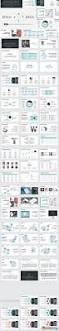 Indesign Template Free Deck Pitch Deck 2017 Keynote Template Free Download Vector Stock