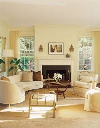 cream colored living rooms romantic is tailored living rooms art deco and room