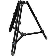 kessler crane k pod tripod system th1004 b u0026h photo video
