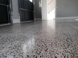 Epoxy Garage Floor Images by Garage Floor Coating In Melbourne
