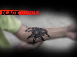 cebu henna tattoo cebu city philippines