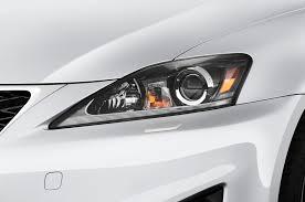 2011 lexus awd sedan 2011 lexus is350 reviews and rating motor trend