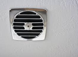Nutone Kitchen Exhaust Fans by Terrazzo Floors Kibster Vintage