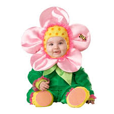 Infant Bunting Halloween Costumes Baby Costumes U2013 Bunting Swaddle Halloween Costumes