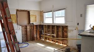 remodeling a house where to start how to start a remodeling business how to start an llc