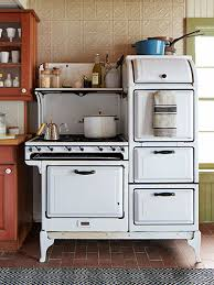 country living 500 kitchen ideas inside an 1830s farmhouse in the catskills filled with amazing