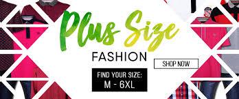 design baju yang smart butik bos malaysia