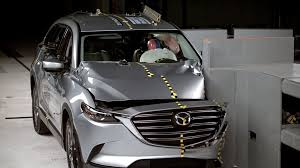 si鑒e auto sport black 最新iihs評鑑出爐 讓我們看看中型suv得獎的是 車壇新訊 國際車訊