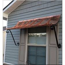 Standing Seam Awnings 21 Best Awnings Images On Pinterest Window Awnings Front Doors