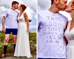 reddit worst wedding 30 wedding photos showing another side of this event