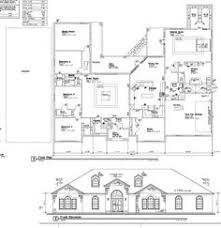 custom home blueprints wraparound porch house plan 160200 and many other home