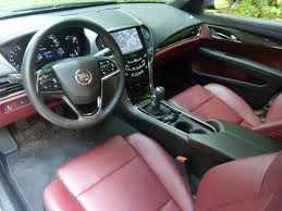 2013 cadillac ats reliability review 2013 cadillac ats the about cars