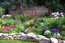 Pretty Flower Garden Ideas Flower Garden Pictures Pictures Of Beautiful Flower Gardens