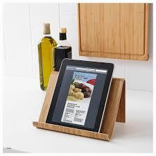 support tablette cuisine cuisine porte tablette cuisine luxury lutrin de cuisine beautiful