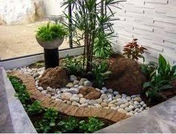 small rock garden ideas 625 best rock garden ideas images on