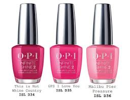 63 best mani pedi combos images on pinterest enamels nail