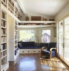 Mini Library Ideas 755 Best Bookshelf Envy Images On Pinterest Books Home And