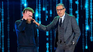 Seeking Fx Trailer Song Seth Rogen S Hilarity For Charity Netflix Special Gets A Trailer