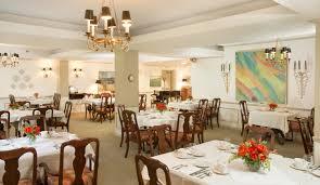 100 fine dining restaurant floor plan restaurant floor