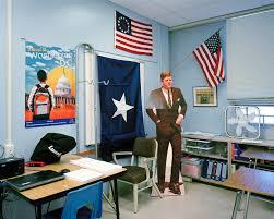 Bonny Blue Flag We The People Art U2014 Barrett Art Center