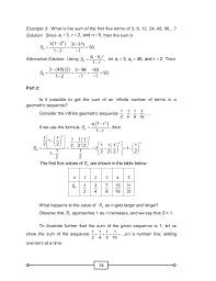 math grade 10 learner u0027s module