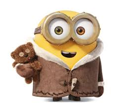 sumo minion pictures pin pinsdaddy