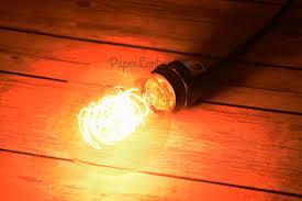 single light bulb with cord single socket black weatherproof outdoor pendant light l cord