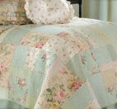 100 target shabby chic pink quilt 100 simply shabby chic