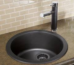 Blanco Kitchen Faucets Canada Blanco Silgranit Specialty Sinks Blanco