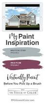 digitally paint your own room with your favorite colors in just a