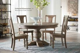 home trends design london loft dining table in walnut home trends design