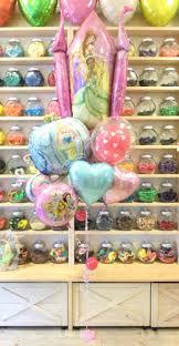 big balloon delivery balloon rakuten global market new products disney