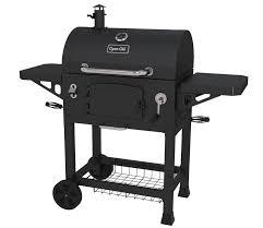 dyna glo premium charcoal grill dgn576dnc d walmart com