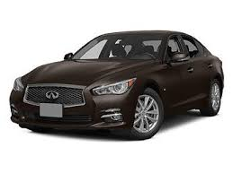 Infiniti M56 For Sale West by Used Infiniti For Sale With Photos Carfax