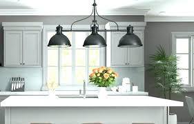 kitchen island light fixtures island light fixture island kitchen lighting island light